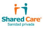 shared-care1-150x150-150x100